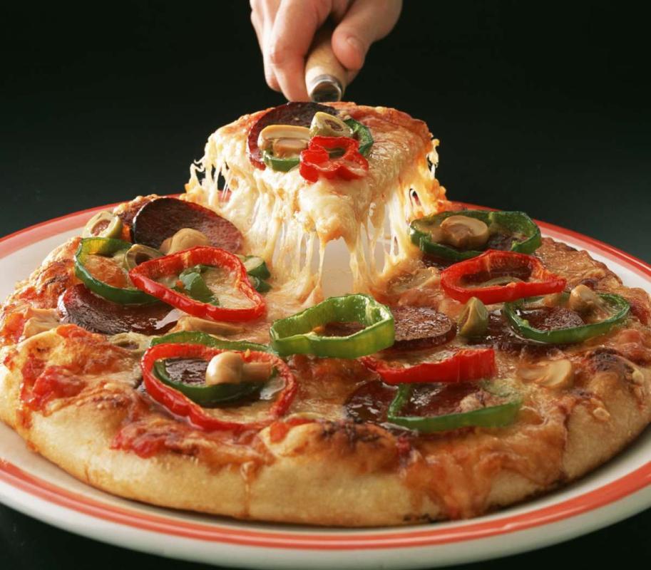 Продажа бизнеса доставка пиццы москва работа в павловской краснодарского края свежие вакансии